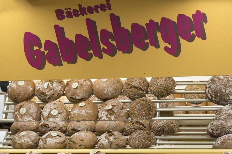K160025-gabeksberger-020417