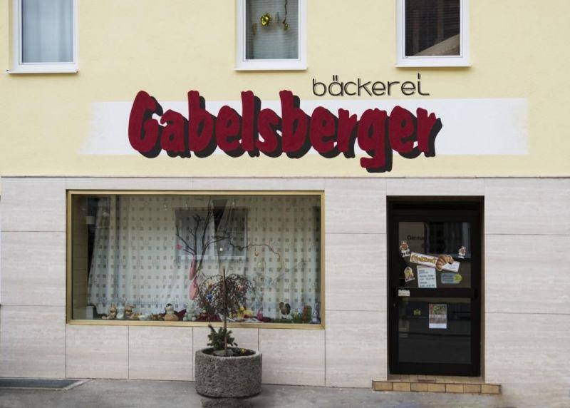 K102401-Gabelsberger-0317